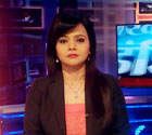 IndiaTv_anchor_archana_singh.jpg