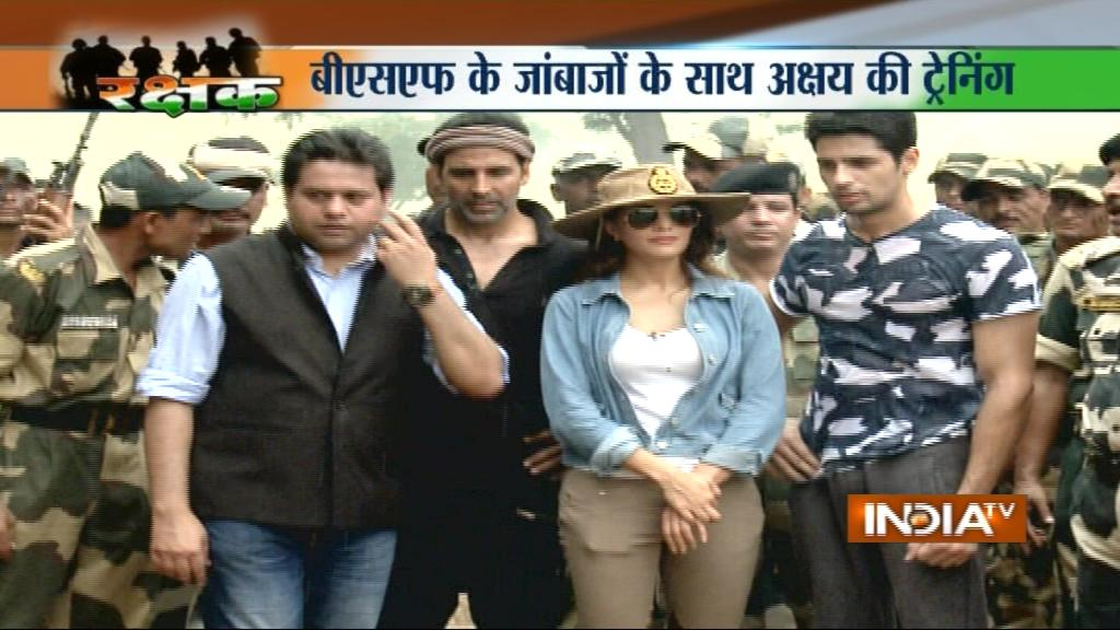 India TV-Akshay-kumar