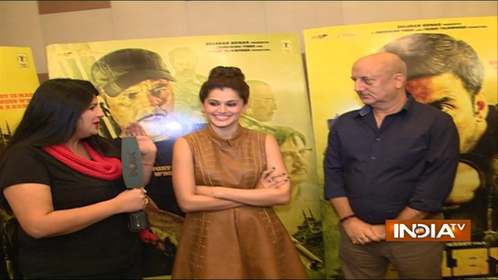 India-TV-Anupam-kher
