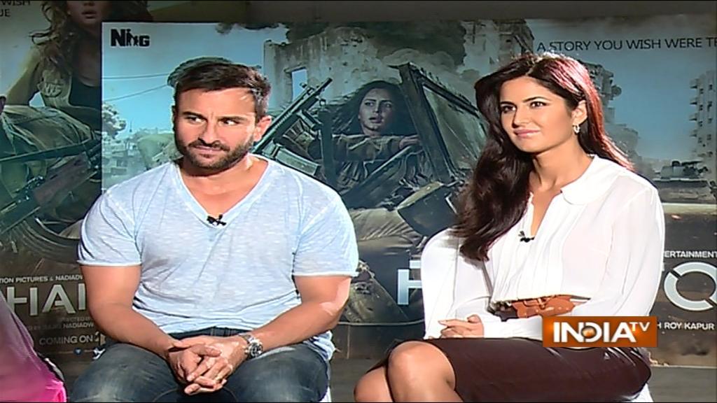 India-TV-Katrina-kaif