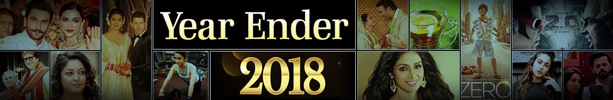 year-ender-2018