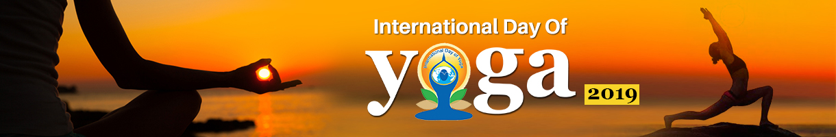 yoga-day-2019