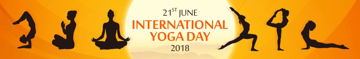 yoga-day-2018