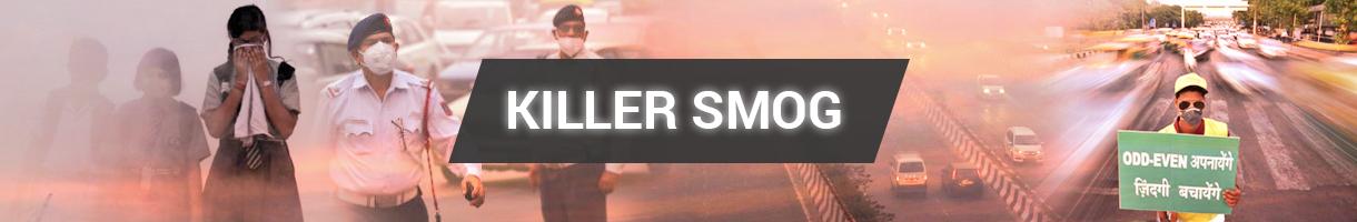 killer-smog