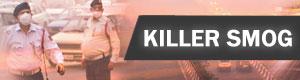 killer smog