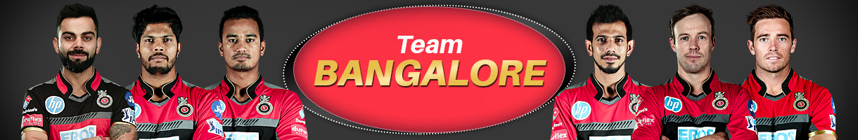 royal-challengers-bangalore