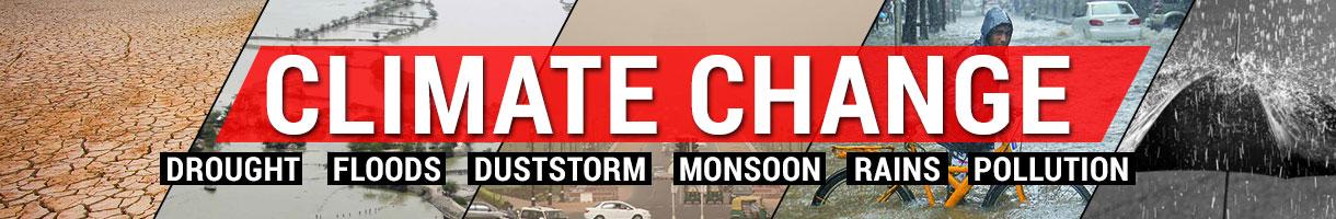 monsoon-climate-change