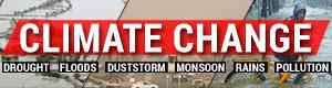 monsoon-climate-change