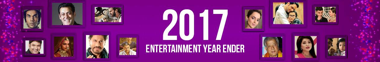 entertainment-year-ender-2017