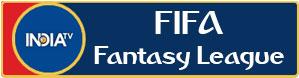 fifa-fantasy-2018