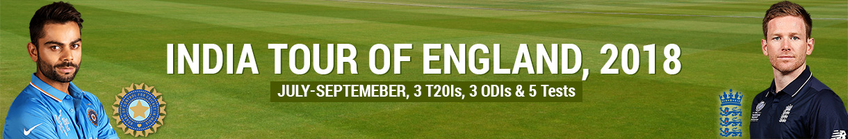 india-tour-of-england-2018