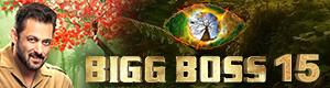 Bigg Boss 15