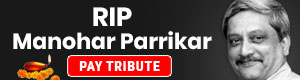 india-rip-manohar-parrikar