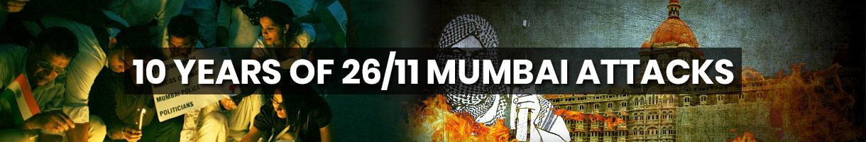 10-years-of-26-11-mumbai-attacks