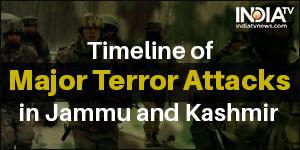 india-pulwama-terror-attack