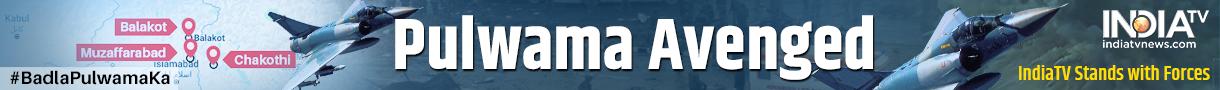 pulwama-attack