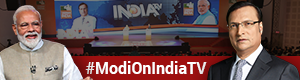modi-on-india-tv