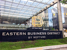 Eastern-Business-District-Bhandup