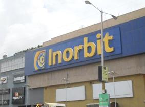 Inorbit-Mall-Vashi-Mumbai
