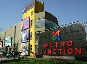 Metro-Junction-Mall-Kalyan-Mumbai