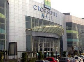 aap-ki-adalat-cross-river-mall