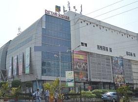 aap-ki-adalat-dattani-mall-mumbai