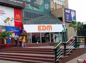 aap-ki-adalat-edm-mall-india-tv
