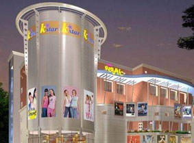 aap-ki-adalat-k-star-mall-mumbai-india-tv