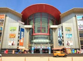 aap-ki-adalat-maxmus-mall-india-tv
