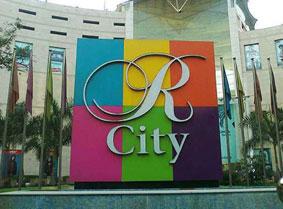 aap-ki-adalat-r-city-mall-india-tv