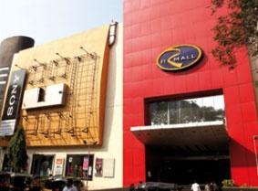 aap-ki-adalat-r-mall-thane