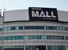 aap-ki-adalat-Sahara-Mall-Gurugram-india-tv