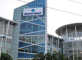 aap-ki-adalat-south-point-mall-gurugram