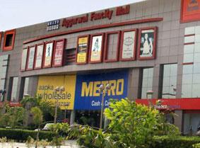 unity-one-mall-shahadara