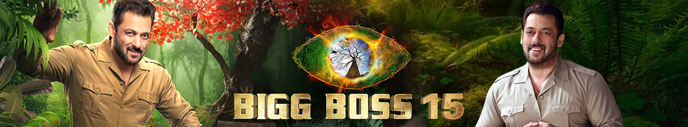 bigg-boss-15