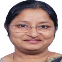 Smt. Annpurna Devi