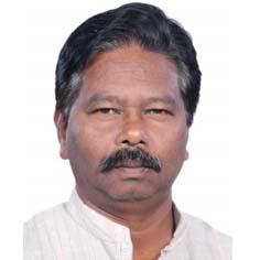 Bishweswar Tudu