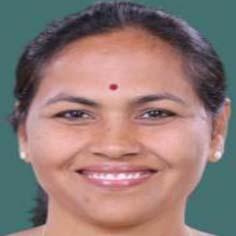 Sushri Shobha Karandlaje