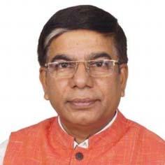 Dr. Subhas Sarkar