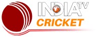 Indiatv Cricket