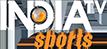 Indiatv Sports
