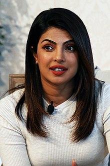 Priyanka Chopra 260x260 image