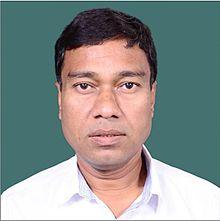 Rameswar Teli 260x260 image