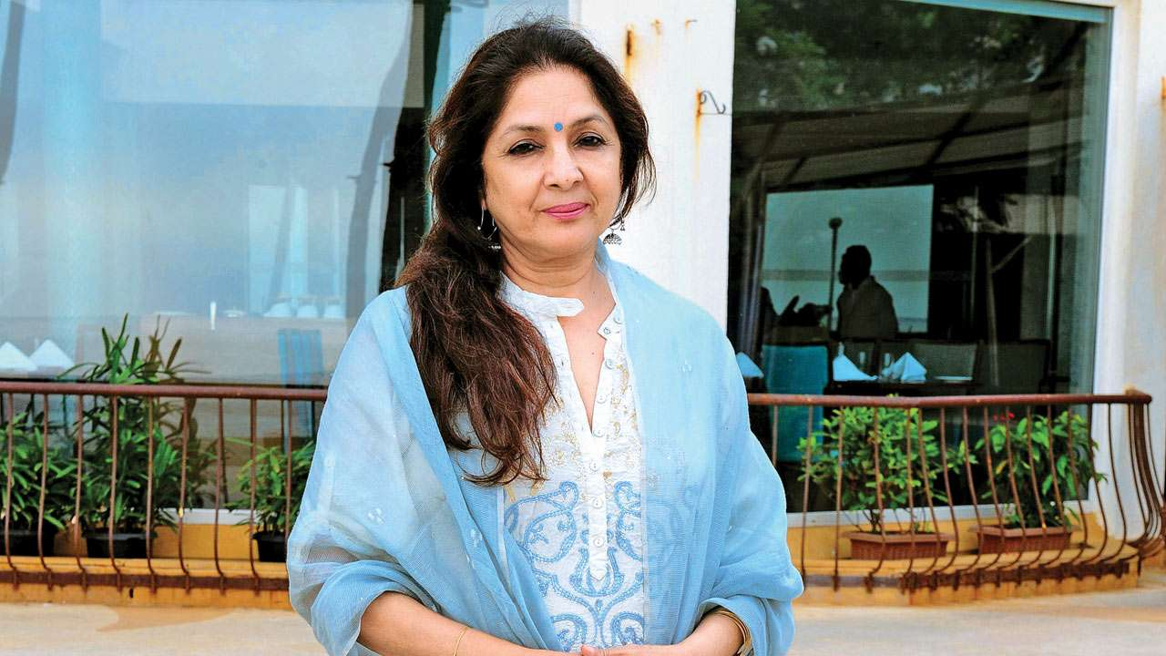 Neena Gupta 260x260 image