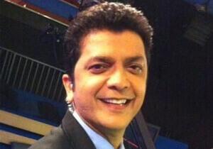Pankaj Bhargava