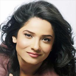 Ankita Lokhande 260x260 image