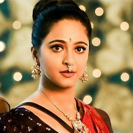Anushka Shetty 260x260 image