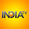 India TV Entertainment Desk