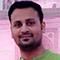 Harshvardhan Pandey