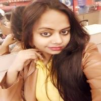 Priya Jaiswal